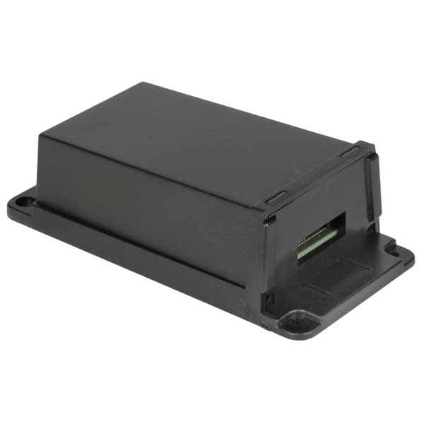Nexus, A Garmin Company Connection Box Nexus Network Sale $82.99 SKU: 14665939 ID# 21556 UPC# 7318860137754 :