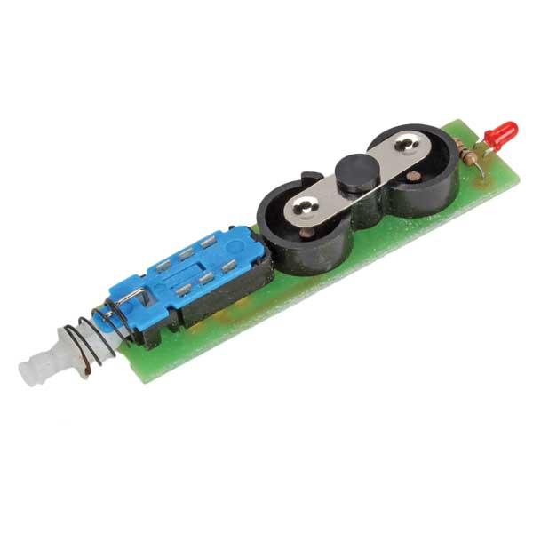 Nexus, A Garmin Company Compass Illumination for unit 70UNE (batteries not included) Sale $67.99 SKU: 14666234 ID# 35634 UPC# 7318860066108 :