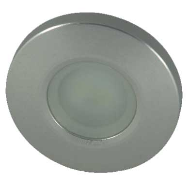 Lumitec Lighting Orbit - Flush Mount Down Light, White, Red, Blue & White - Dimming, CRI 70-75, CCT 5000, 10-30 VDC, <580mA Sale $89.99 SKU: 14121586 ID# 112528 UPC# 89300103611 :