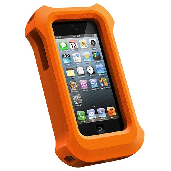 Lifeproof LifeJacket Float For iPhone 5 fre Case Sale $19.77 SKU: 14755342 ID# 1337 UPC# 851919003671 :
