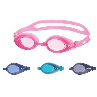 TUSA Solace Fitneses Goggle, Blue Sale $6.77 SKU: 14758791 ID# V-825A-BL UPC# 685193138817 :