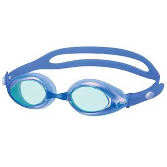 TUSA Solace Fitness/Mirrored Goggle Sale $6.55 SKU: 14758825 ID# V-825A-CLBEM UPC# 685193139562 :