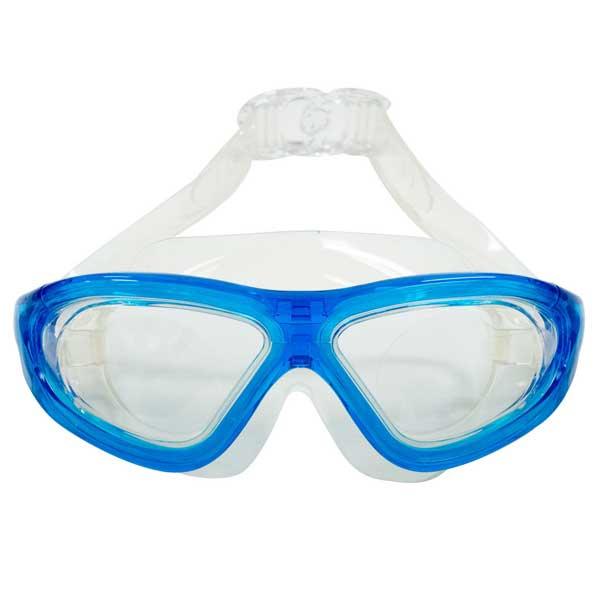 TUSA EXTREME Goggles Sale $12.77 SKU: 14758858 ID# V-1000A-AM UPC# 685193140087 :