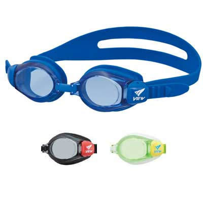 TUSA Snapper Jr. Goggle, Blue Sale $5.77 SKU: 14758866 ID# V-710JA-BL UPC# 685193138114 :