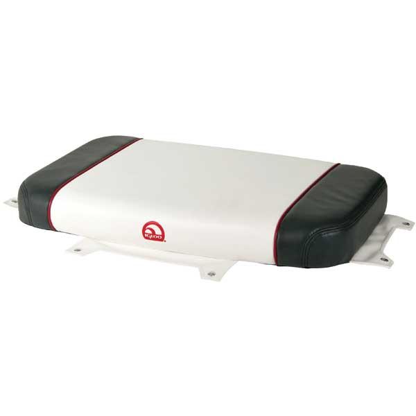 Igloo 50 Qt. Offshore Cooler Cushion Sale $89.77 SKU: 14772990 ID# 25203 UPC# 34223252038 :