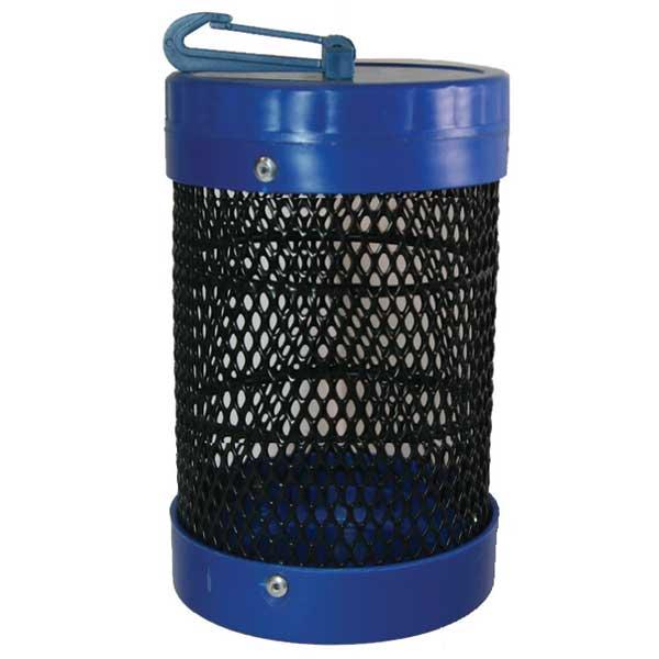 Willapa Marine 6 Bait Barrel Sale $9.99 SKU: 14811947 ID# 258 UPC# 607119002583 :