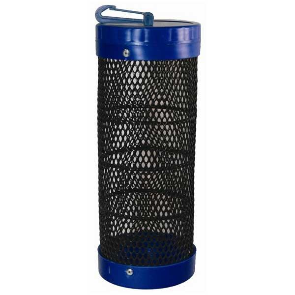 Willapa Marine 9 Bait Barrel Sale $8.49 SKU: 14811954 ID# 259 UPC# 607119002590 :