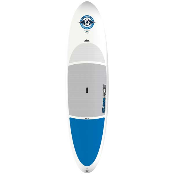 Bic Sport 10'4 Dura-Tec Stand-up Paddleboard