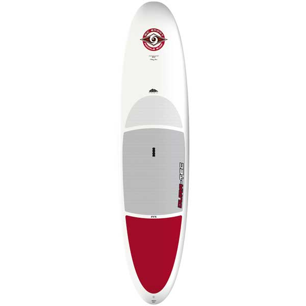 Bic Sport 11'4 Dura-Tec Stand-Up Paddleboard