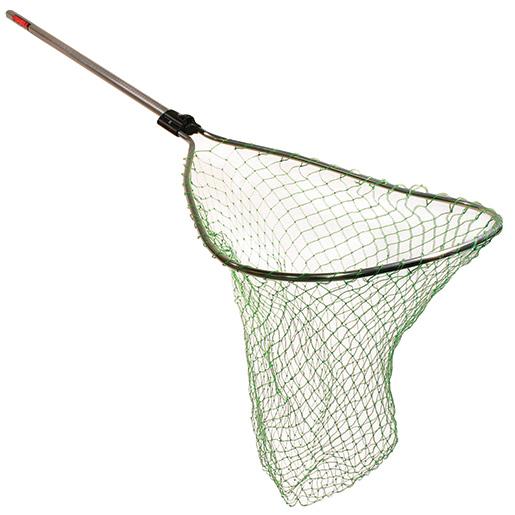 Frabill Scooped Sportsman Net