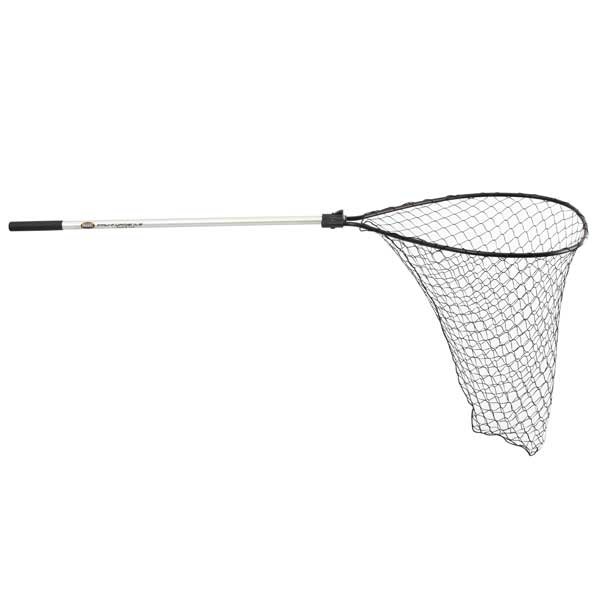 Frabill Pro-Formance Landing Net, 26X30