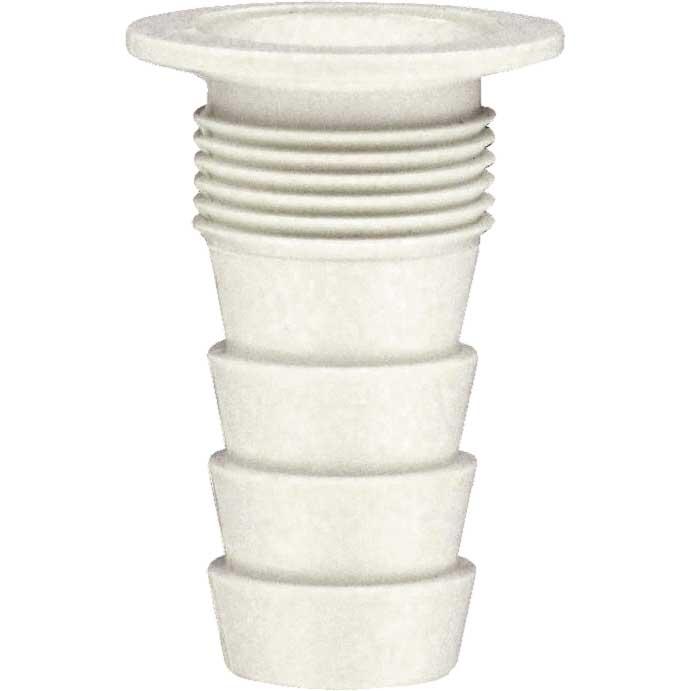 Marine East Flush Impact Drains, 1-1/8, Black Sale $11.99 SKU: 14858732 ID# 6240 UPC# 612964162405 :