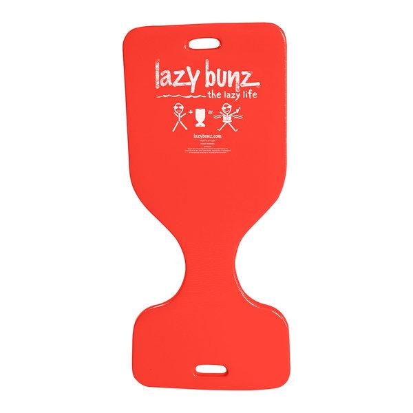 Lazy Bunz Float, Coral