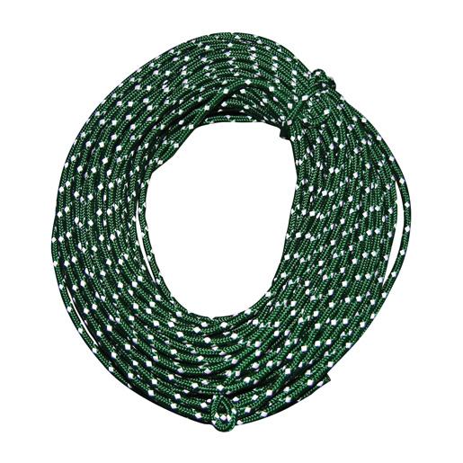 Nite Ize Reflective Rope Sale $11.99 SKU: 14891204 ID# RR-04-50 UPC# 94664016682 :