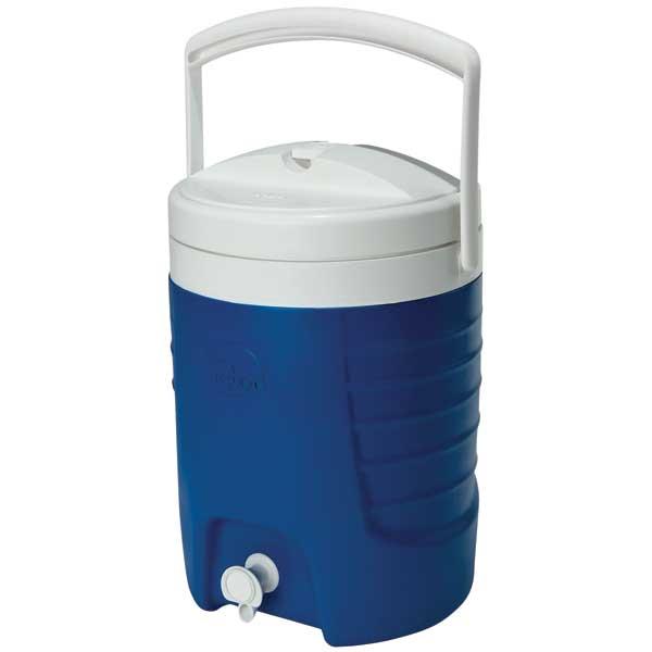 Igloo 2 Gallon Sports Cooler