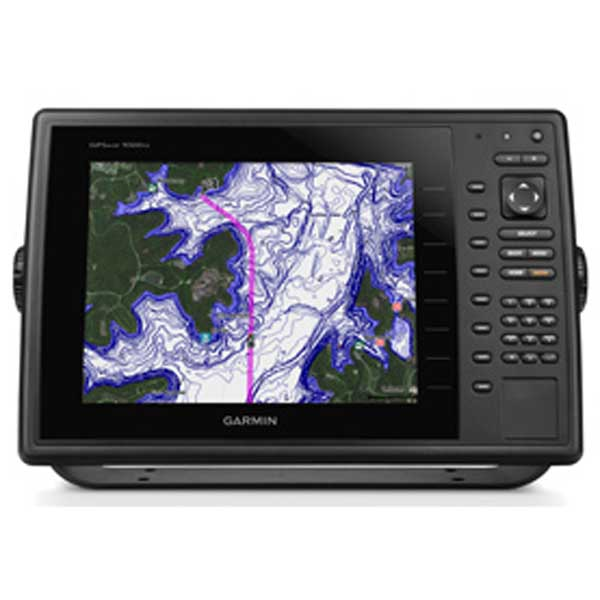 Garmin GPSMAP 1020xs Fishfinder/GPS Combo, Worldwide Basemap, No Transducer Sale $1799.88 SKU: 14908024 ID# 010-01183-01 UPC# 753759111472 :