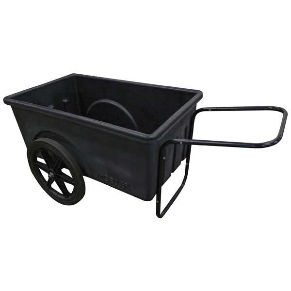 Moeller Dock Cart Sale $434.99 SKU: 14910715 ID# 43130 UPC# 739729013229 :