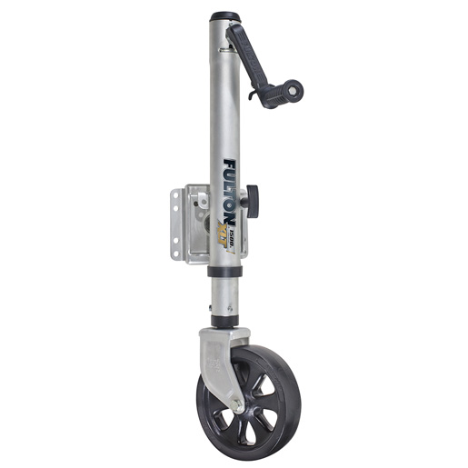 Fulton 1,500lb. XLT Swing-Away Trailer Jack Sale $139.99 SKU: 14916233 ID# 141133 UPC# 16118124316 :