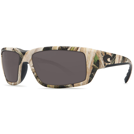 Costa Fantail Sunglasses, Realtree Camo Frames with Gray Lenses Mossy Oak/green Sale $179.00 SKU: 15233406 ID# TF 65 OGP UPC# 97963503792 :