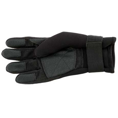 Marine Sports Neoprene Glove, MED, Black Sale $21.99 SKU: 14925929 ID# 2936BK UPC# 806723293626 :