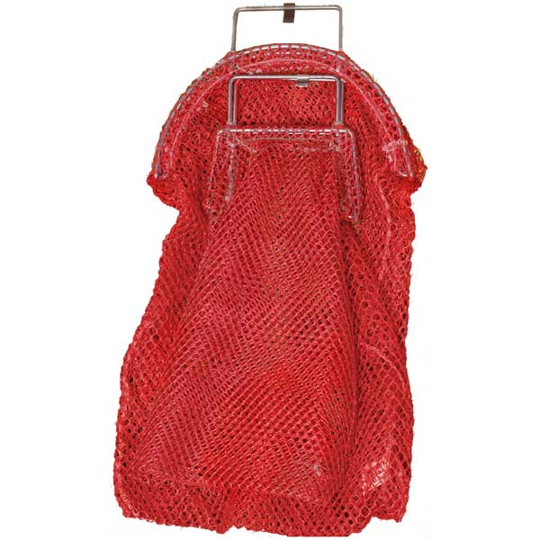 Marine Sports Dive Bag with wire Handle, 15 x 20, Orange Sale $18.99 SKU: 14926000 ID# 4711 UPC# 806723471192 :