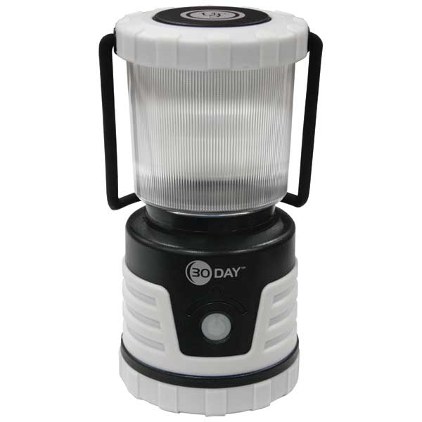 Revere Supply Ultimate Survival Glow-In-The-Dark 30-Day Lantern Sale $49.99 SKU: 14961213 ID# 20-PL20C3D-15 UPC# 812713015673 :