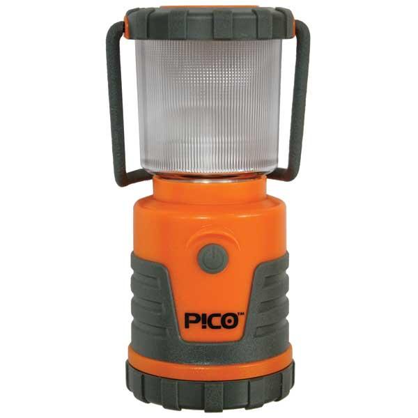 Revere Supply Pico Lantern—Orange Sale $19.88 SKU: 14961221 ID# 20-PL70C4B-08 UPC# 812713014515 :