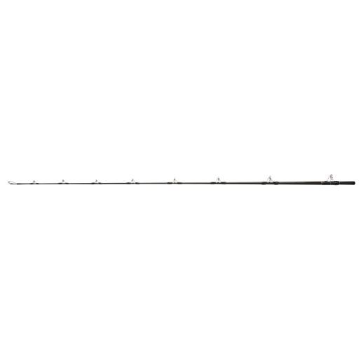 Blacktip Conventional Rod, 15-25lb. Line Class, 7'