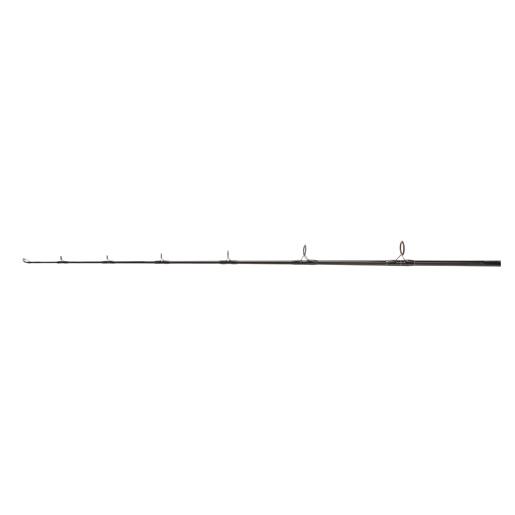 Blacktip Kingfish Spinning Rod, Medium-Heavy Power, 15-30lb. Line Class, 6'6