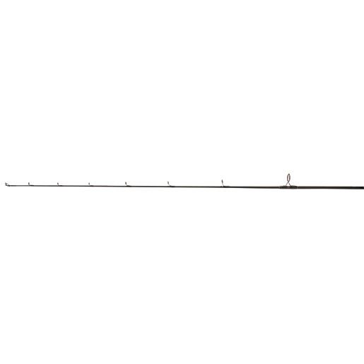 Blacktip Jigging Conventional Rod, Medium-Heavy Power, 50-100lb. Line Class, 6'6