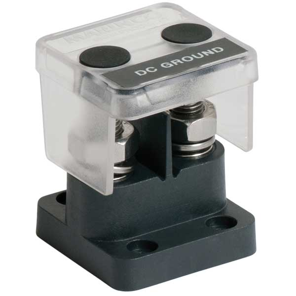 Bep Marine Double 10mm Insulated Stud