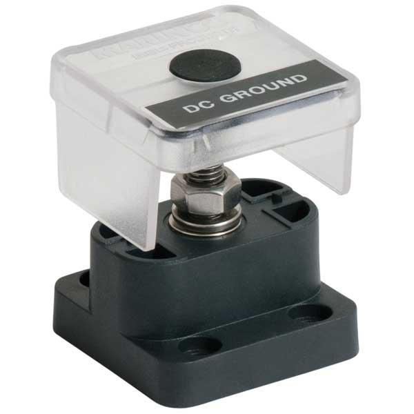 Bep Marine Single 8mm Insulated Stud