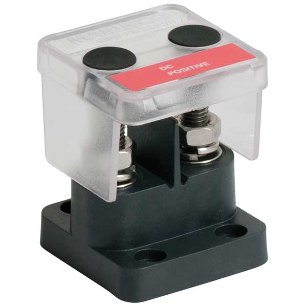 Bep Marine Double 8mm Insulated Stud