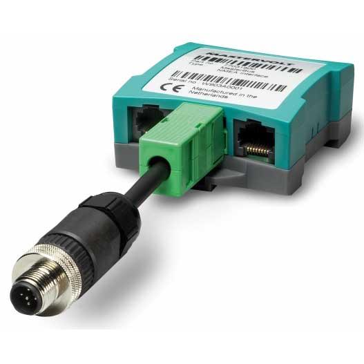 Mastervolt MasterBus NMEA2000 Interface Sale $469.99 SKU: 14994354 ID# 77031800 UPC# 852968002899 :