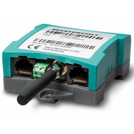 Mastervolt MasterBus GPRS Module Sale $999.99 SKU: 14994396 ID# 77031000 UPC# 852968002936 :
