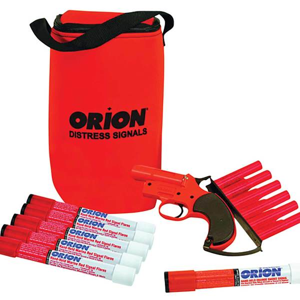 Orion Bluewater Alert/Locate Signal Kit