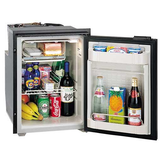 Isotherm Cruise 49 ASU Refrigerator, DC, Gray Sale $1399.99 SKU: 14995260 ID# 1049EE1CA0000C UPC# 91037684066 :