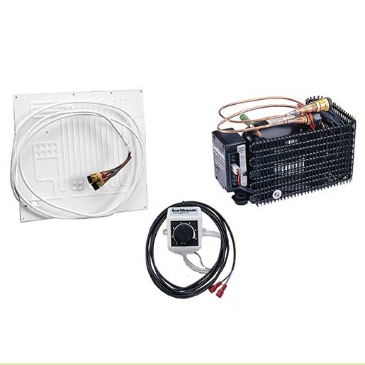 Isotherm Compact GE-150 Refrigeration System Kit Sale $1389.00 SKU: 14995450 ID# 4G150BA100000 UPC# 91037684257 :