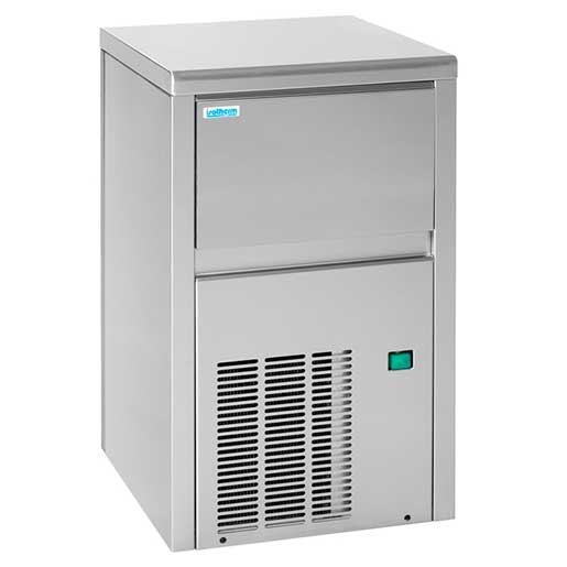 Isotherm Stainless Steel Clear Ice Maker, AC 115V/60Hz Sale $1699.99 SKU: 14995534 ID# 5S21A14A00000 UPC# 91037684332 :