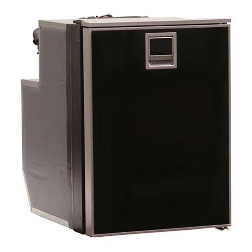 Isotherm Cruise Elegance 49 Door Panel Replacement Kit, Black