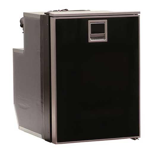 Isotherm Cruise Elegance 85 Door Panel Replacement Kit, Black