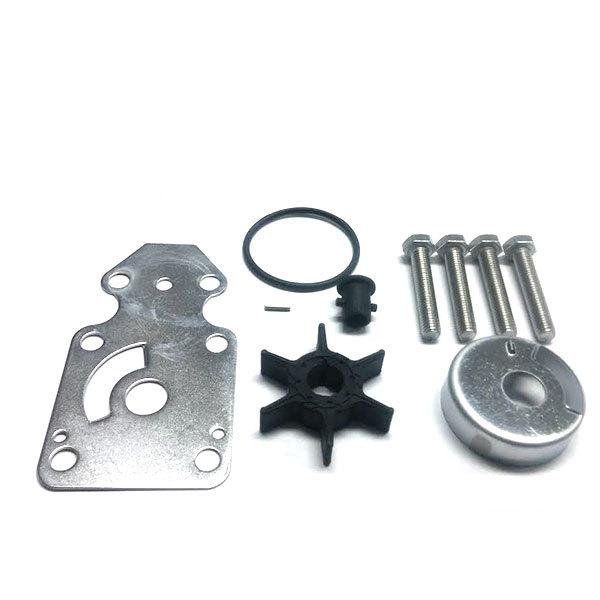 LEHR Water Pump Impeller Kit 15Hp Sale $69.99 SKU: 14996078 ID# LPW15 UPC# 812524010720 :
