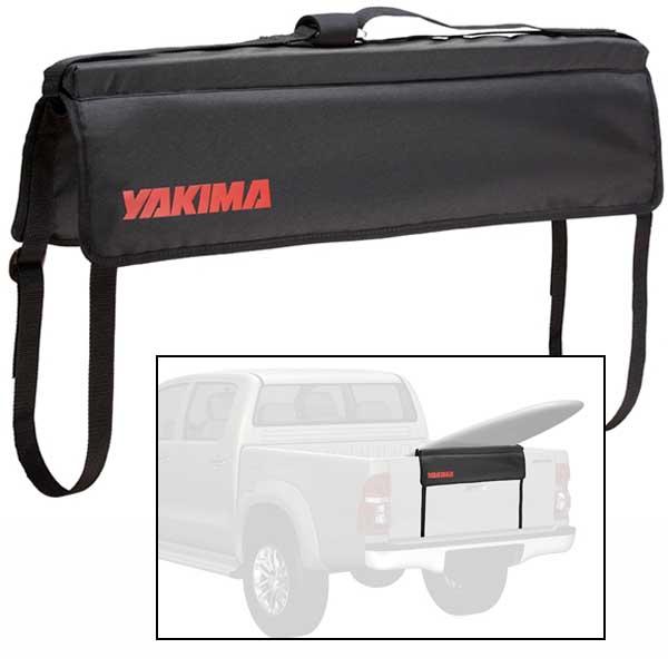 Yakima SUP Truck Tailgate Pad