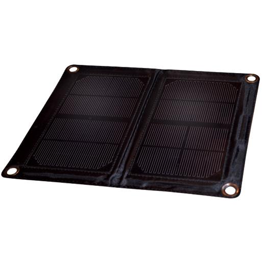 Nature Power Foldable 6W Monocrystalline Solar Panel Sale $79.99 SKU: 14996367 ID# 55006 UPC# 839290005194 :