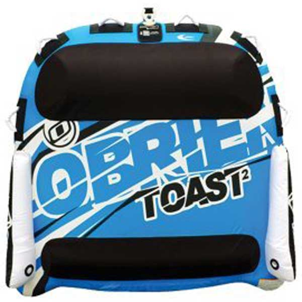 O'brien Toast 2 Two Rider Tube