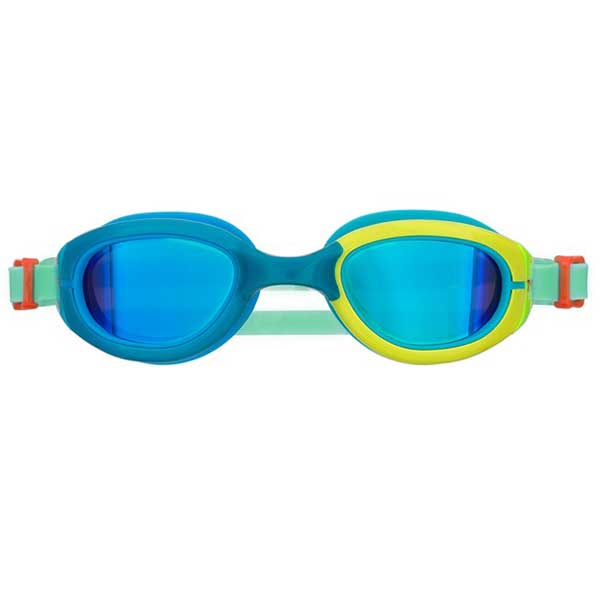 Tyr Sport Inc Special Ops 2.0 Polarized Goggles, Sm, Color Multi