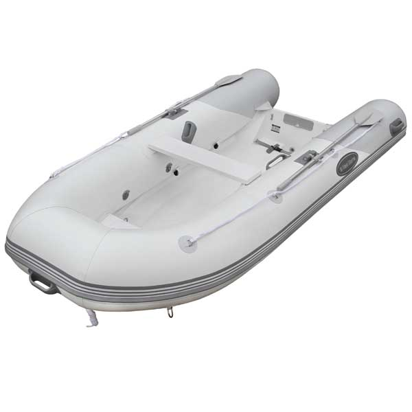 RIB-310 Double Floor Rigid Inflatable Boat