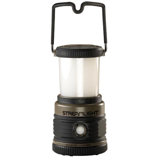 Streamlight Siege Compact Hand Lantern