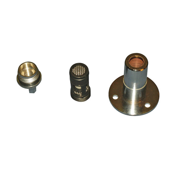 Boatwise Self-Draining Chrome Drain Plug Sale $31.99 SKU: 15075898 ID# CR-PR-02 UPC# 94922340573 :