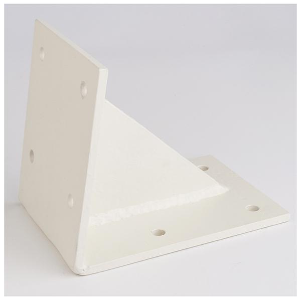 Sideshift Stern Mounting L Bracket Kit Sale $199.99 SKU: 15081136 ID# EX1-11 UPC# 793573179876 :